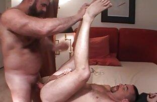 Penis yang free sex porn jepang besar