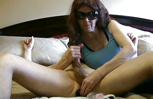 Anal solo of bokep jepang mother and son hot London TV