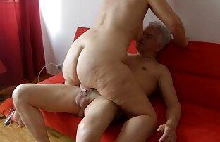 Masturbasi Dengan Cory Lurus. free porn video jepang