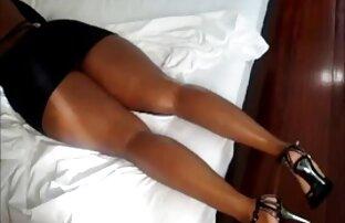 Dewasa MILF Lucia free sex di jepang masturbasi