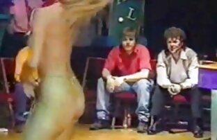 Orang kulit putih sex jepang free tanpa punggung memiliki ass fucking.