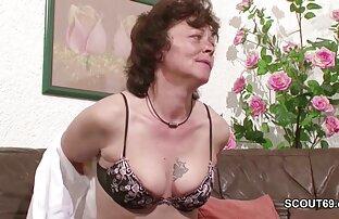 Ebony panas makan vaginanya. download video sex jepang gratis