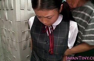 Justin Amatir Yang Amatir. bokep free japanese