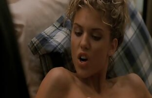 Film porno video porn jepang free threesome pertamaku.