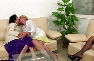 Busty Blonde Tidak Ada Cam Terlihat Seperti Britney Spears. download free video bokep jepang