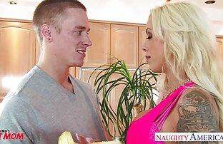 Mandy m masturbasi free video bokep jepang dengan stoking hitam