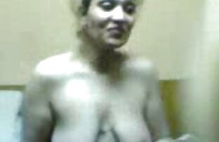 Kau Punya Vagina Lapar. download free video sex jepang