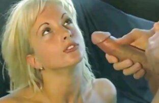 BANGBROS-Jazmyn, gadis Latin dengan payudara besar alami, ayam hitam besar gratis bokep jepang