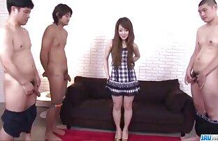 Posisi anjing Asia free video bokep jepang