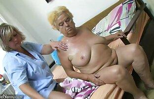 Jatuh sex free jepang karena tersengat listrik untuk pertama kalinya sebelum perawatan wajah.