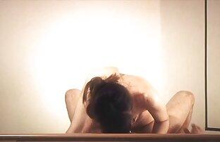 MilfVR-Kering Tinta, Vagina download video sex jepang gratis Basah