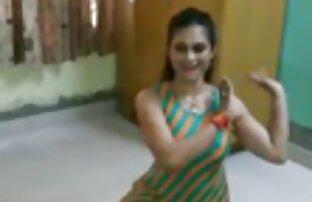 Busty pirang video gratis bokep jepang Ibu berbagi ayam hitam muda.