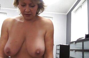 Jun Mise bermain dengan video free sex jepang penis yang membutuhkan