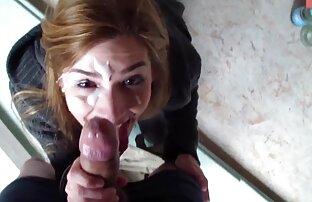 Dia membuat semprotan nya dan free download video sex jepang mendapatkan vagina berbulu nya.