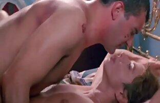 TmwVRnet-Julia Parker-siang hari orgasme bokep online gratis jepang dalam sepatu seksi