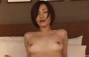 Amatir dalam lingerie merah, grup sex fantasy-more di Slurpjpp free video bokep jepang com