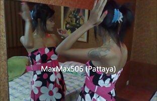 Petualangan Fhuta-Anal video sex jepang free