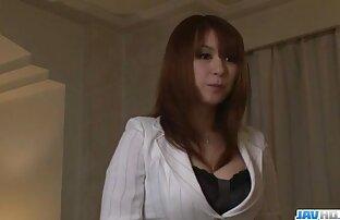 Bola Leya free porn video jepang menangkap Sissy Jessica dan fucks pantatnya