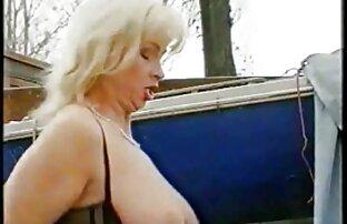 Smoke and jerk with Juniper free video sex jepang Jones