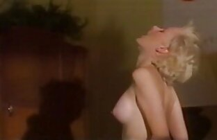 Militer besar video sex jepang gratis bajingan suka bercinta