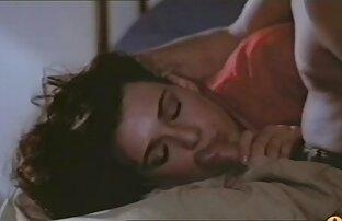 Kotor Hobby-Daynia saya di sofa download free video sex jepang durchgek