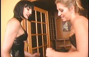 Nicky terangsang membuatnya download video sex jepang gratis ejakulasi, lalu Menunggangi penisnya lebih banyak lagi.