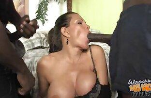Black4k, Dick teman kulit hitam besar porn jepang download lebih baik daripada suami phallus.