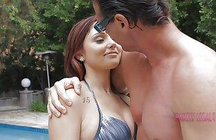 Horny Lesbian video porn jepang free Di Kamar mandi