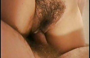 2 Otot ketik free sexx jepang 2 penis tergantung