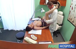 Melissa Swallows mendapatkan pus dewasa nya bokep jepang free poundé