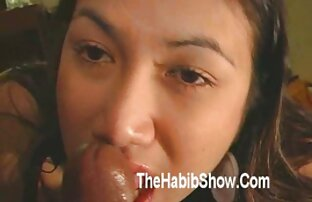 is free video porn jepang filling her Latina pussy