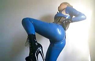 Anal kecil bermain di free porn video jepang pantyhose orgasme cepat amatir Milf Aurora Polaris