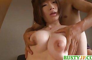 Cewek Kamera pirang dengan download pron jepang payudara seksi suka masturbasi