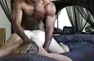 Video Hot cam dia akan membuat Anda download video sex jepang gratis horny!