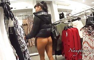 Jordie Porter-Hollyoaks free download video seks jepang