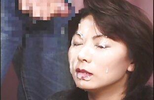 Cewek free download bokep jepang 3gp hitam besar dengan payudara besar hancur.