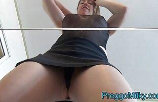 Argie Jimat download free sex jepang Kaki Masturbasi