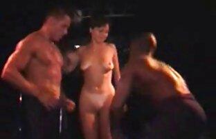 Bates bersemangat video sex jepang free download untuk orgasme dengan Hitachi