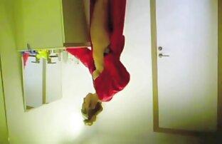 Berayun free video sex jepang menyenangkan lagi