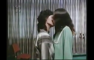 Lesbian merintih dengan kesenangan bokep jepang gratis 3gp