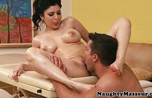 Amatir dengan payudara video gratis bokep jepang besar pada webcam