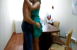 Eating my sweet free video bokep jepang brunette in the kitchen