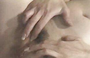 Tutup pandangan lubang video sex jepang gratis anal dan puting