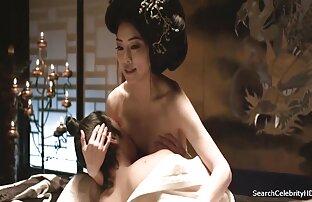 ♪ ♫ Matrimonial sex in German room free download bokep jepang selingkuh ♪ ♫
