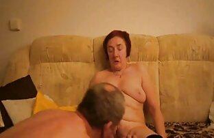 Sebuah video bokep jepang free download pirang cantik menyebalkan dan mendorong dildo nya