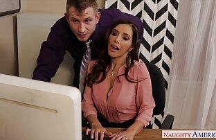 Hottie pirang berbagi dengan video sex jepang free download milf