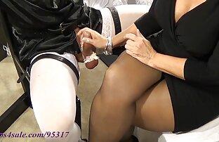 Hajar free download video sex jepang dia!