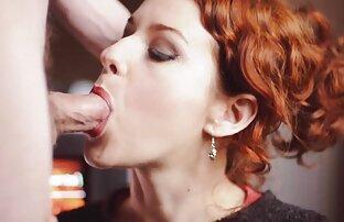 Buxoms video free sex jepang toy joy.