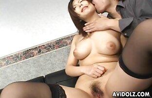 Gadis serba guna Jepang video porn jepang free Jenis Kuku doggystyle