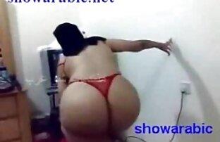Bokong Ebony Gay Hardcore Fucked video bokep jepang gratis Anal